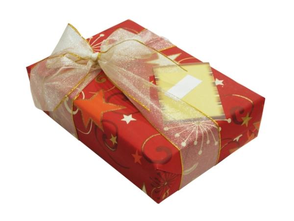 xmas-present-1443388-640x480